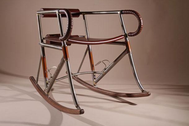 schommelstoel-racefiets5