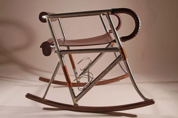 schommelstoel-racefiets6