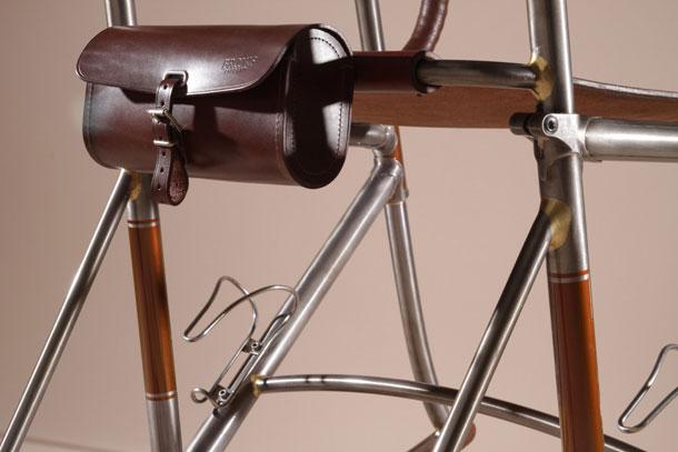 schommelstoel-racefiets7
