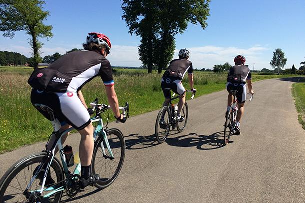 tecklenburg_racefietsblog2