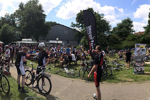 tecklenburg_racefietsblog3