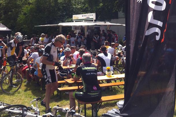 tecklenburg_racefietsblog5