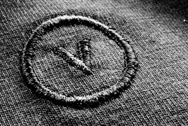 vulpine-dri-release-shirt2