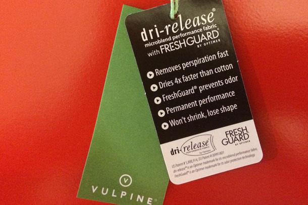 vulpine-dri-release