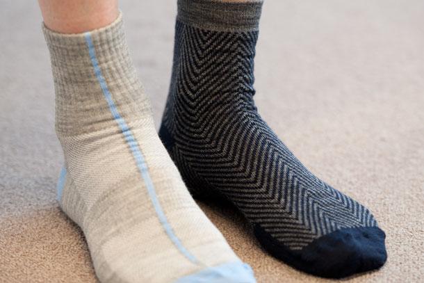 vulpine-sokken2