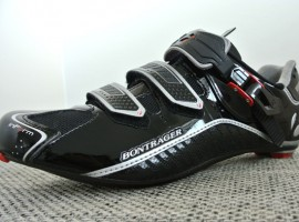 Racefietsblog test – Bontrager RXL Road wielerschoenen