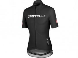 Racefietsblog test – Castelli Gabba WS Jersey