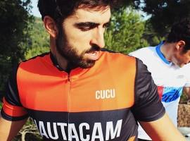 Cucu: eigenzinnige fietskleding uit Barcelona