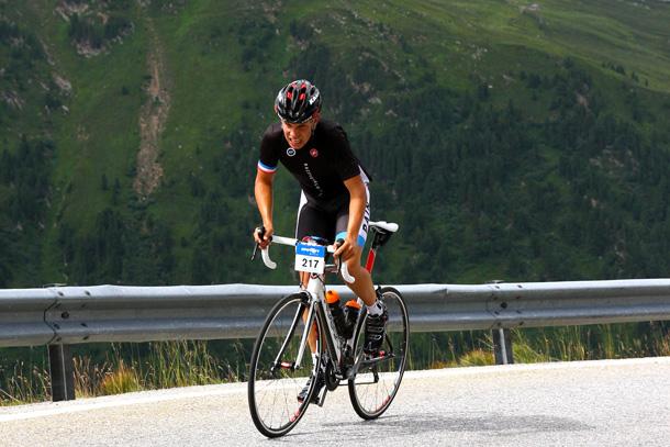 Giro delle Dolomiti 2015 | Racefietsblog.nl
