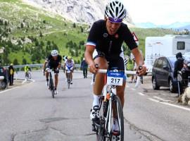 Giro delle Dolomiti 2014 – Coen's ervaring deel 2