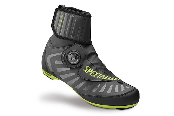 Specialized Defroster Road shoes 2015  | Racefietsblog.nl