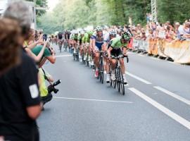 Arnhem Veenendaal Classic – 22 augustus 2014