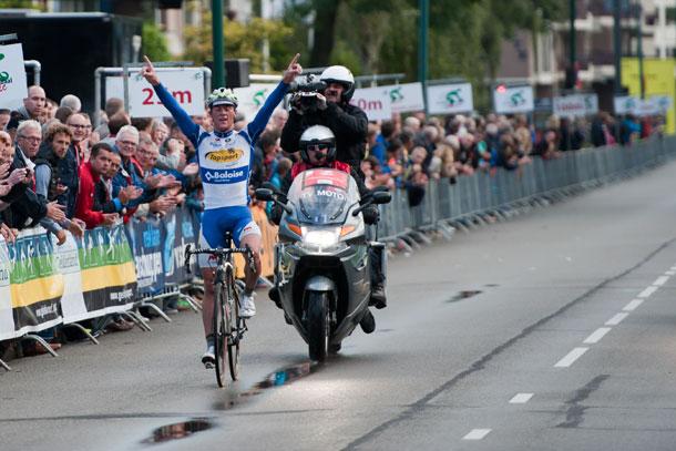 avc-finish2