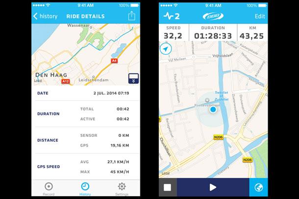 bbb-bikeboard-app