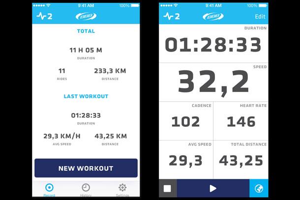 bbb-bikeboard-app2