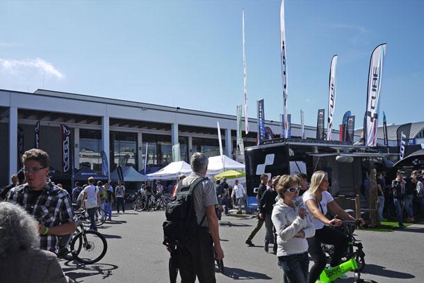 eurobike-2014f