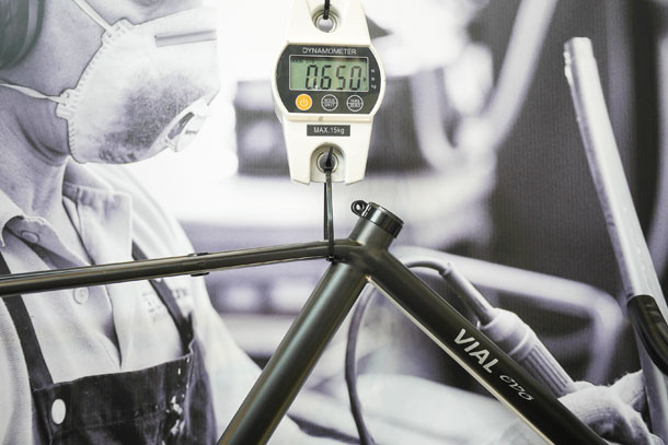 eurobike-ax-frame