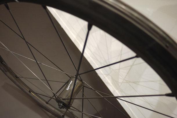 eurobike-easton-wiel