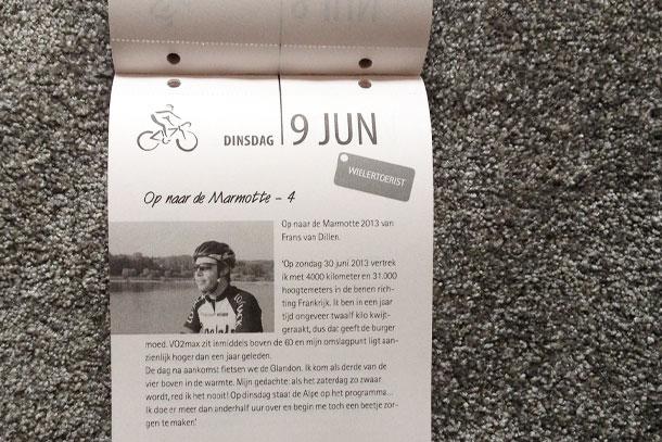 fietsscheurkalender-9juni