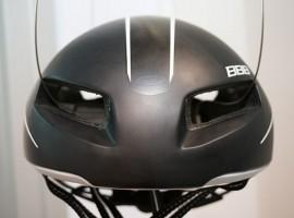 BBB en Sigma tonen nieuwe accessoires op Eurobike