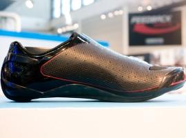 Nieuwe topschoenen van Gaerne en Shimano op Eurobike
