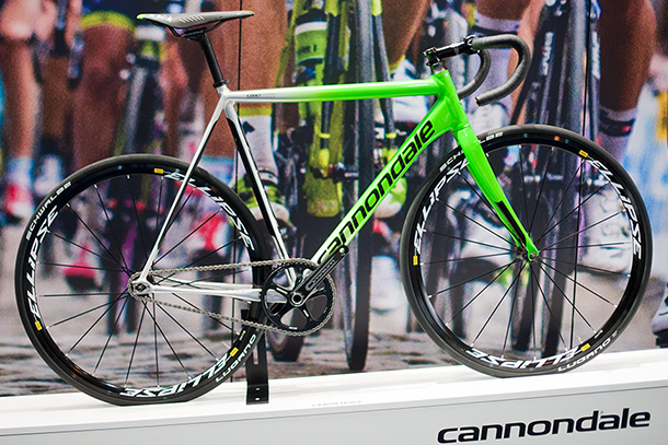cannondale-caad-baanfiets