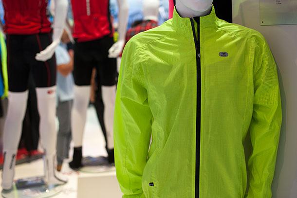 sugoi-zap-bike-jacket