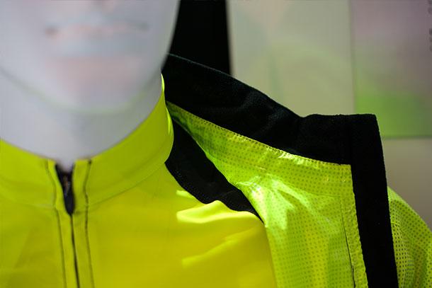 sugoi-zap-bike-jacket2