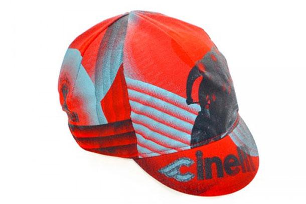 cinelli-petje6-2014
