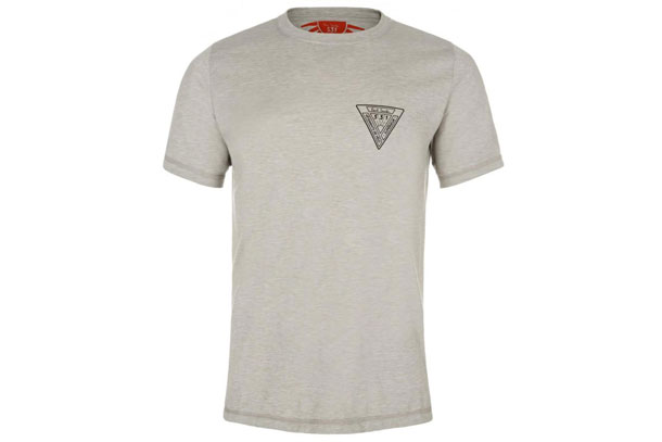 paulsmith-531-tshirt