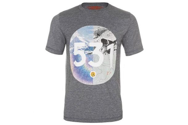 paulsmith-531-tshirt2