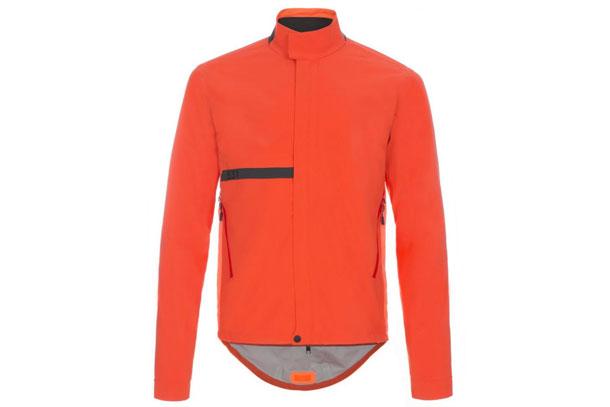 paulsmith-531-weatherjacket