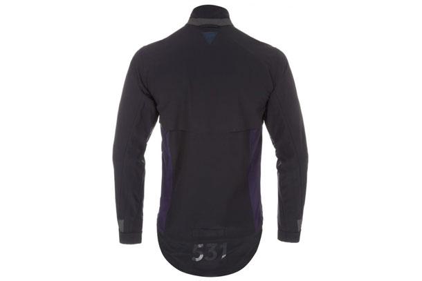 paulsmith-531-weatherjacket2