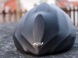 Racefietsblog test: BBB HelmetShield