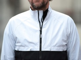 Racefietsblog test: PEdAL ED Kanaya jack