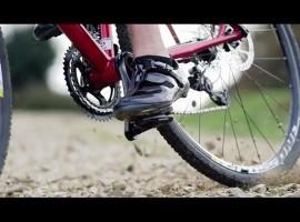 Bombtrack Hook cyclocrosser – video
