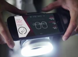 Cobi – Smartbike van de toekomst?