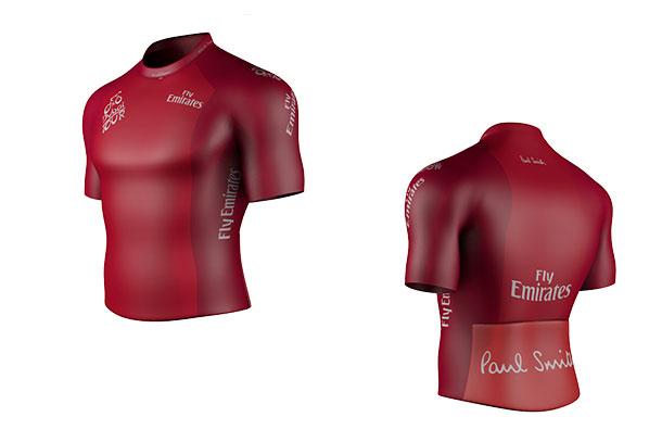 dubaitour-paulsmith-roodshirt