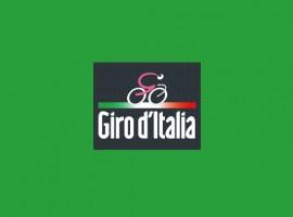 De Giro d'Italia 2016 komt naar Nederland