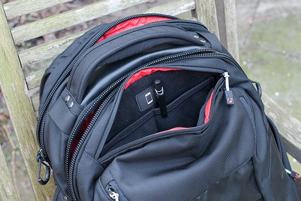 Bontrager.Flanders.Backpack.04