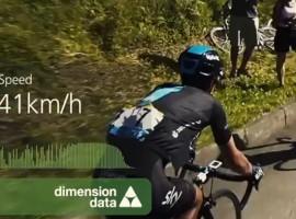 Tour de France wordt nóg leuker om naar te kijken