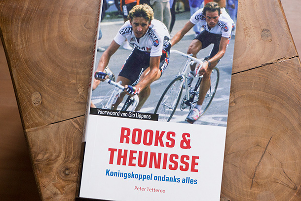 Rooks.Theunisse.cover