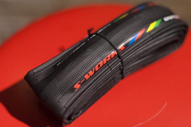 Specialized.Sworks.Turbo.3