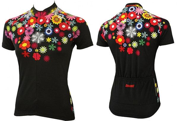 davanti-shirt-dames-2