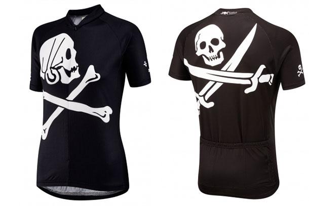 foska-shirt-dames