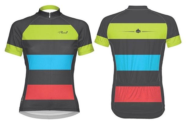 primal-shirt-dames-1