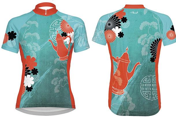 primal-shirt-dames-3