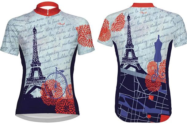 primal-shirt-dames-4