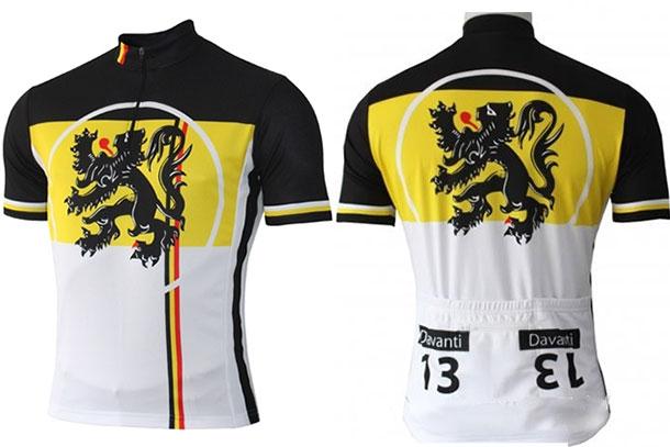 wielershirt-heren-belgie