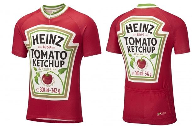 wielershirt-heren-ketchup